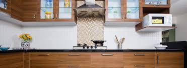 kitchen interior designer wood kitchen cabinets modular home kitchens interior designer in