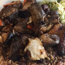 golden krust caribbean bakery u0026 grill 11 photos u0026 10 reviews
