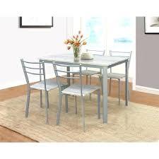 table cuisine 4 pieds table cuisine 4 pieds table de cuisine 4 chaises table cuisine