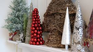 christmas tree obsession