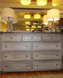 Reclaimed Wood Bedroom Furniture Reclaimed Wood Dresser Etsy Bedroom Furniture Barnwood Table Plans