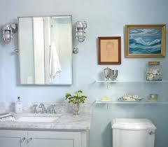 cheapest bathroom mirrors discount bathroom mirrors medium size of bathrooms bathroom mirror