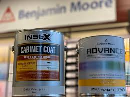 what is the best paint for metal cabinets best paint for cabinets in san antonio pintura paint supply