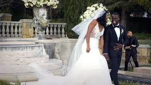 kevin hart wedding kevin hart on his marriages and his relationship with eniko parrish