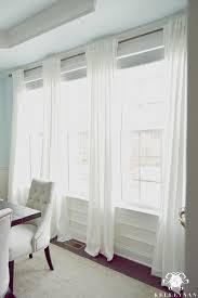 Light Linen Curtains Stunning Linen Curtains Ikea And Linen Curtains Shine Your Light