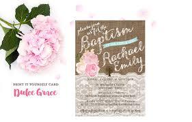 Design For Invitation Card For Christening Baptism Invitation Baptism Invitation Blank Templates For Boy