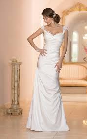 wedding dress sle sale london 109 best wedding dresses images on wedding ideas