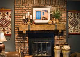 fireplace fireplace mantels ideas awesome fireplace molding full size of fireplace fireplace mantels ideas awesome fireplace molding ideas image of fireplace mantels