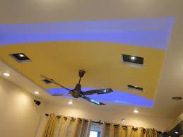 one floor contemporary room house plans home decor waplag alluring