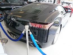 new lexus v10 new lexus for sale by carstation