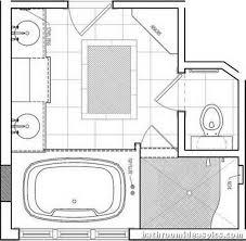 floor plans for bathrooms 11 best bathroom images on bathroom designs bathroom