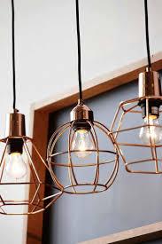 kitchen industrial type lighting modern farmhouse exterior