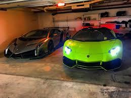 Lamborghini Veneno Green - lamborghini u0027s never disappoint me happy tuesday lamborghini