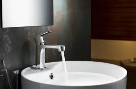 Bathroom Fixtures Brands Luxury Bathroom Sinks Brands Bathroom Faucet