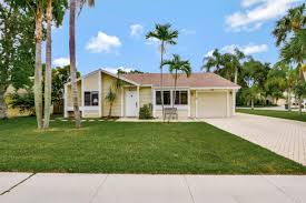 Zillow Jupiter Fl by Jupiter Florida Palm Beach And Martin Counties Real Estate Homes