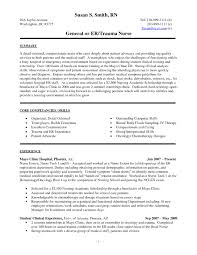 cover letter physician physician resume sample health care sample