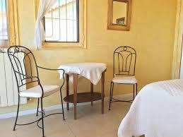 chambres d hotes bandol chambre d hôtes villa la lézardière chambre d hôtes bandol