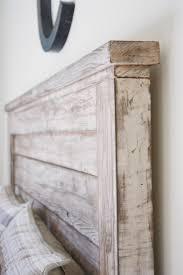 fabulous white wood headboard queen headboard3 bedroom petsadrift