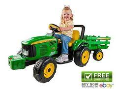 black friday deals on power wheels top 7 best electric cars for kids reviews top7pro top 7 best