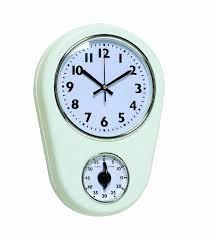 minuteur cuisine rigolo les 25 meilleures idées de la catégorie minuterie de montre pte