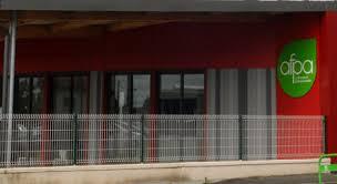 chambre des metiers de niort centre afpa de niort mission handicap assurance