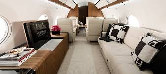 gulfstream g650 floor plan gulfstream aerospace aircraft g650er