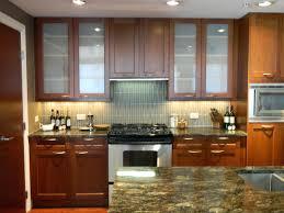 Kitchen Wall Cabinets Uk Wall Mounted Glass Cabinet U2013 Adayapimlz Com
