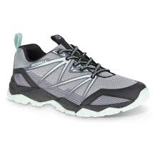 black friday merrell shoes merrell women u0027s capra rise hiking shoes 665553 hiking boots