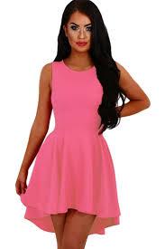 fashion vetement femme top 25 best vêtements femme pas cher ideas on pinterest robe