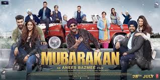 mubarakan full movie leaked online free download available on