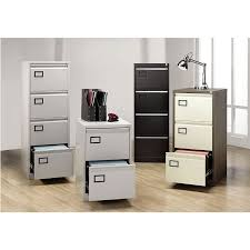 Filing Cabinets Wood File Cabinets Marvellous 3 Drawer Metal File Cabinet 3 Drawer