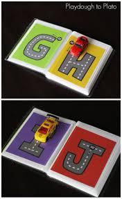 418 best preschool abc u0027s images on pinterest alphabet letters