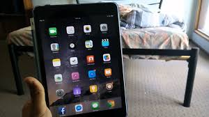 pattern lock screen for ipad how to get the android lock screen pattern ios 8 2015 youtube