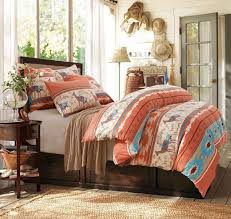 buy holiday christmas bedding with more u2013 ease bedding with style
