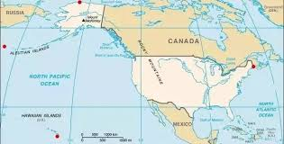 us map states hawaii us map usa united states maps and information about bright