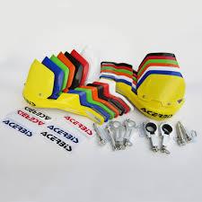 motocross bike accessories online shop refires off road motocross dirt pit bike accessories