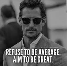 Success Meme - great success meme 28 images meme generator great success great