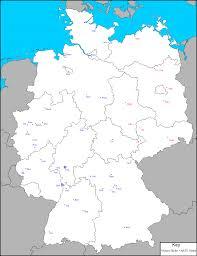 Weimar Germany Map by Germany 1983 Doomsday Alternative History Fandom Powered By