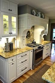 peinture pour cuisine grise idee deco peinture cuisine amazing cuisine idee deco peinture