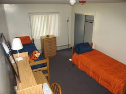 freedom apartment virtual tour university at albany suny