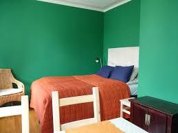 apartment design city brzozowa warsaw poland booking com