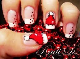 red nail designs for cute girls 2015 reasabaidhean
