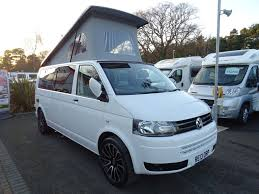 vw camper van for sale used motorhomes u0026 campers in dorset u0026 hampshire poole dorset