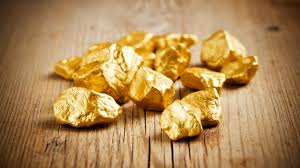 gold is overvalued seeking alpha