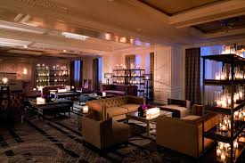 meeting rooms u0026 event venues san francisco the ritz carlton san