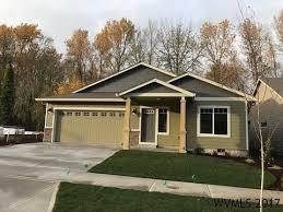 4 Bedroom Houses For Rent In Salem Oregon 97302 Real Estate U0026 Homes For Sale Realtor Com