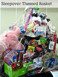 theme basket ideas fundraiser auction baskets 10 great gift basket ideas