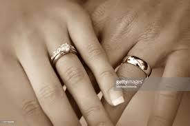 ring weding wedding rings on planinar info