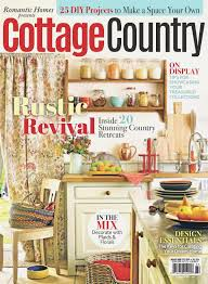 awesome country home decorating magazine ideas amazing interior