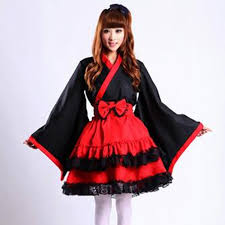 cheap black dress maid aliexpress alibaba group